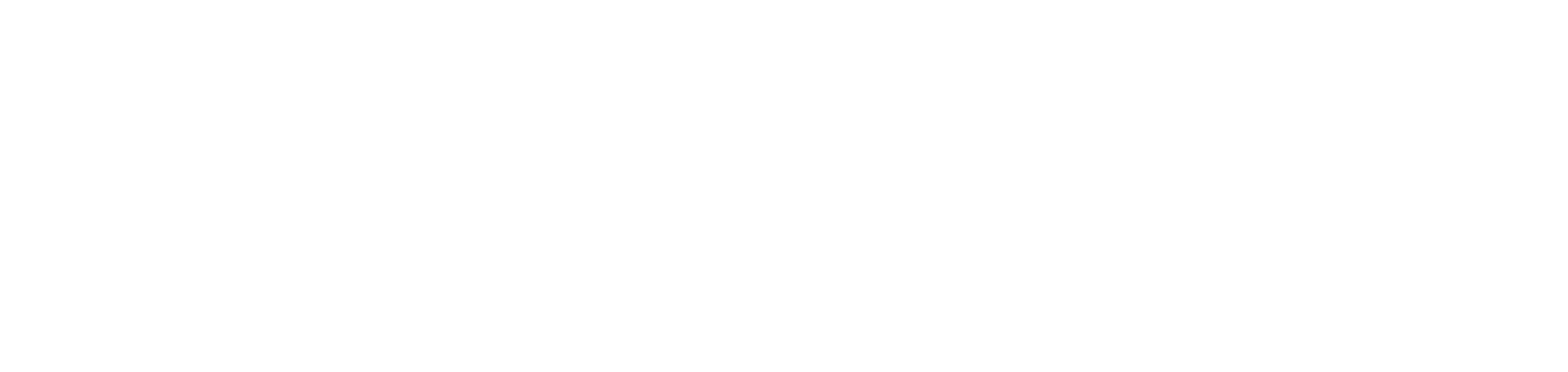 Tribury Construction Inc.